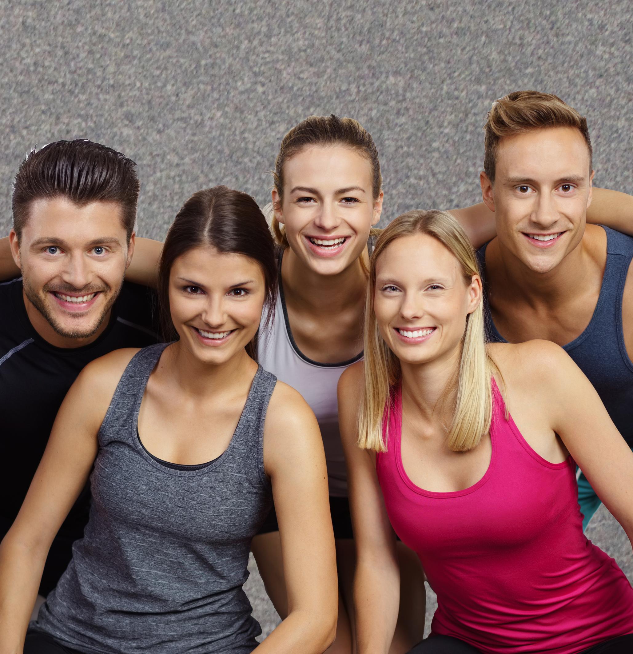 FitnessTrainer2